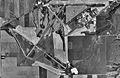 Lewistown Municipal Airport-MT-28Aug1997-USGS.jpg