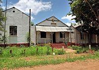 Leydsdorp abandoned hotel.jpg