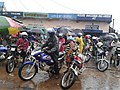 Liberia, Africa 2012 - panoramio.jpg