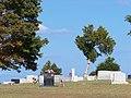 Liberty Memorial Cemetary - panoramio.jpg