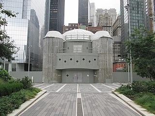 St. Nicholas Greek Orthodox Church Church in New York, United States