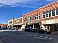 Liberty Street, Winston-Salem, NC (49030520768).jpg