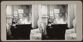 Library, 640 Lexington Ave, 1916, from Robert N. Dennis collection of stereoscopic views.png