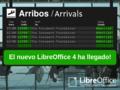 LibreOffice 4 aviso aeropuerto.png
