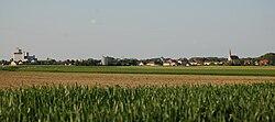 Lichtenwörth Panorama.jpg