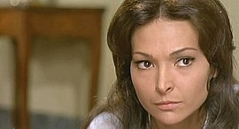 Licia Calderon in I Want Him Dead (1968).jpg
