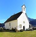 Liebenfels Zweikirchen Filialkirche hl. Stephanus 12012012 5166.jpg