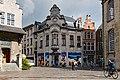 Lier Groots Hoekpand Neorococo burgerhuis.jpg