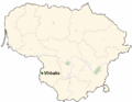 LietuvaVirbalis.png
