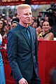 Life Ball 2014 red carpet 058 Shaun Ross.jpg