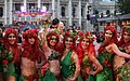 Life Ball 2014 red carpet 065.jpg