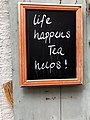 Life happens, Tea helps - Flickr - Rosmarie Voegtli.jpg