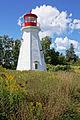 Lighthouse DSC01945 - Sydney Front Range Lighthouse (7865096922).jpg
