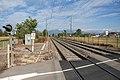 Ligne Lyon-Grenoble à Beaucroissant - 2019-09-18 - IMG 0338.jpg