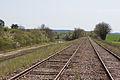 Ligne de Bourron-Marlotte à Malesherbes - 2013-04-21 - IMG 9550.jpg