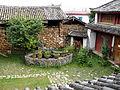 Lijiang Oct 2007 232.jpg