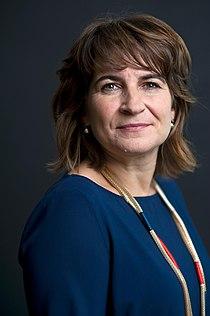 Lilianne Ploumen 2013 2.jpg
