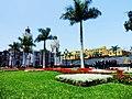 Lima (Peru) (15079107901).jpg