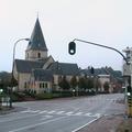 LimburgoFotoZutendaal20051023.png