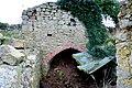 Lime Kiln near Rodden - geograph.org.uk - 1092304.jpg