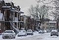 Limoilou town, Québec city 4.jpg
