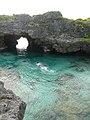 Limu Reef 1, Niue.jpg