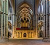 Lincoln Cathedral Rood Screen, Lincolnshire, UK - Diliff.jpg