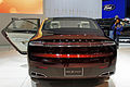 Lincoln MKZ concept WAS 2012 0497.JPG