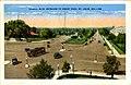 Lindell Boulevard, Forest Park (NBY 435310).jpg