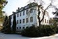 Lindlar - Schloss Georghausen 17 ies.jpg
