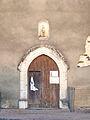 Lindry-FR-89-église-04.jpg