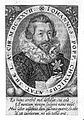Line engraving by P. Isselburg. Portrait Wellcome L0001367.jpg