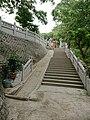 Ling Wan Monastery 02.jpg