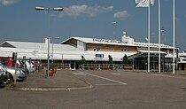 Linköping Airport.jpg