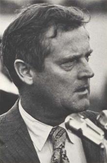 A. Linwood Holton, Jr.
