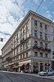 Linz Schmidtorstraße 2 Wohn- Geschäftshaus.jpg
