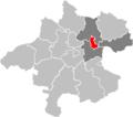 Linz und Nachbarbezirke.PNG