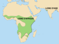 Lion-map-2.png
