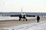 Lipetsk Air Base (434-24).jpg
