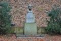 Lipjo – pomnik Ćišinskeho.jpg