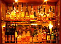 Liquor Cabinet (4233482692).jpg