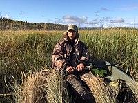 Lisa Murkowski - duck hunting - 2019.jpg