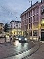 Lisboa (40536733072).jpg