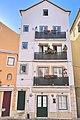 Lisboa (51410605038).jpg