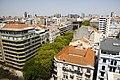 Lisboa Avenida Novas.jpg