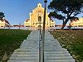 Lisbon, Portugal (30052033877).jpg
