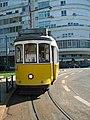 Lisbon Tram 05.JPG