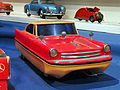 Litho tin toy amphibic car.JPG