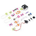 LittleBits Premium Kit (14 Bits Modules).jpg