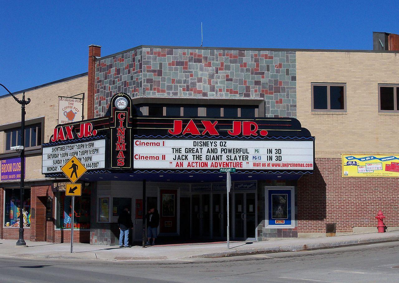 filelittleton movie theater 5jpg wikimedia commons
